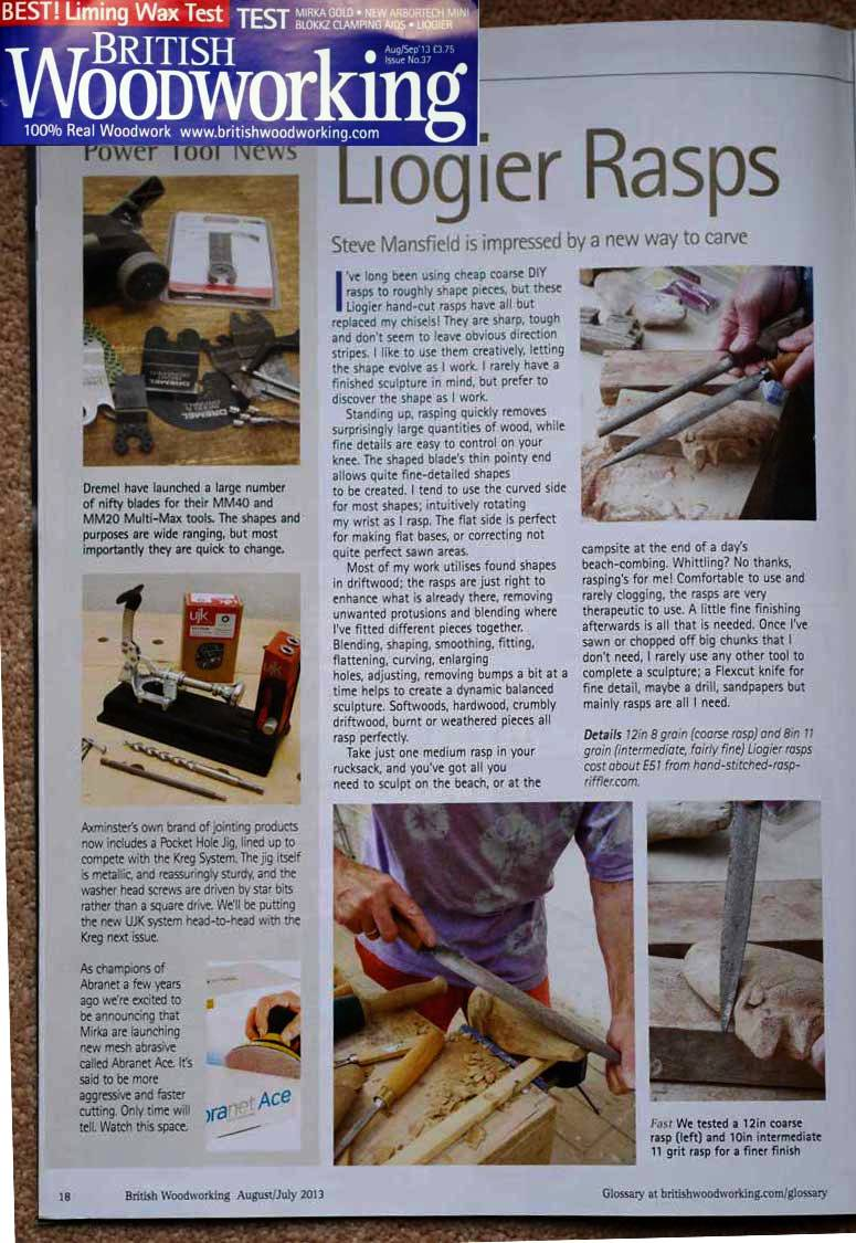 Build DIY What is the best woodworking magazine PDF Plans ...